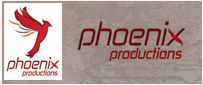 phoenix production